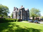 Thumbnail to rent in Carleton House, 20 Lyndhurst Road, Liverpool