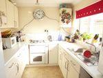 Thumbnail for sale in Honeyball Walk, Teynham, Sittingbourne, Kent