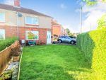 Thumbnail to rent in Moorside Crescent, Fishburn, Stockton-On-Tees