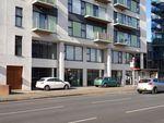 Thumbnail to rent in 14 Morden Road, Wimbledon