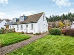 Thumbnail for sale in Drummond Road, Evanton, Dingwall