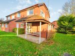 Thumbnail for sale in Ruskin Court, Newport Pagnell