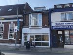 Thumbnail to rent in 104 Albert Road, Southsea, Portsmouth