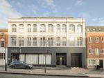 Thumbnail to rent in The Folium, Caroline Street, Birmingham