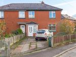 Thumbnail for sale in Bickershaw Lane, Bickershaw, Wigan, Greater Manchester.