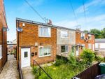 Thumbnail to rent in Ridge Road, Rotherham, Rotherham