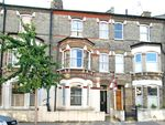 Thumbnail to rent in Shorrolds Road, Fulham