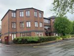 Thumbnail to rent in Part Ground Floor Florence House, St. Marys Road, Hinckley, Leicestershire