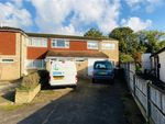 Thumbnail for sale in Chattern Road, Ashford, Surrey