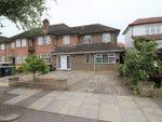 Thumbnail to rent in Mowbray Road, Edgware