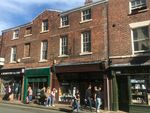 Thumbnail to rent in Northgate Street, Chester