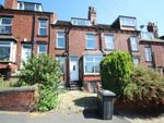 Thumbnail for sale in Woodside Place, Burley, Leeds