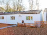 Thumbnail for sale in 3 Sampson Park, Madeley, Telford