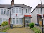 Thumbnail to rent in Sandringham Close, Enfield