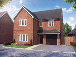 "Thumbnail to rent in ""The Ramhill"" at Cotts Field, Haddenham, Aylesbury"