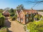 Thumbnail for sale in West Worldham, Alton, Hampshire