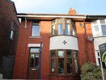 Thumbnail for sale in Monica Terrace, Ashton-In-Makerfield, Wigan