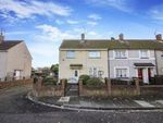 Thumbnail to rent in Dykefield Avenue, Fawdon NE3, Newcastle,
