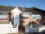 Thumbnail to rent in Cowburn Street, Hindley, Wigan