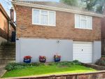 Thumbnail for sale in Exeter Close, Southampton