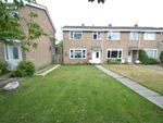 Thumbnail for sale in York Place, Colchester, Essex