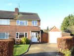 Thumbnail for sale in Courts Road, Earley, Reading
