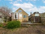 Thumbnail for sale in Caldecote Gardens, Bushey, Hertfordshire