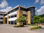 Thumbnail to rent in Archipelago (Building 4), Lyon Way, Frimley, Surrey