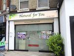 Thumbnail for sale in Station Road, New Barnet, Barnet
