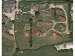 Thumbnail for sale in Investment Opportunity   Plot For Sale, Sidmouth
