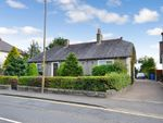 Thumbnail for sale in Manse Road, Whitburn