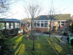 Thumbnail for sale in Heathfield Close, Binfield Heath, Henley-On-Thames