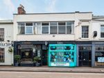 Thumbnail for sale in Suffolk Road, Cheltenham