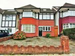 Thumbnail to rent in Shirehall Gardens, Hendon