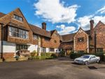 Thumbnail for sale in Givons Grove, Leatherhead, Surrey