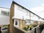 Thumbnail to rent in Bessingham Walk, London