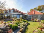 Thumbnail for sale in Caiplie Court, Anstruther, Fife