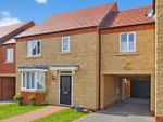 Thumbnail for sale in Pontefract Road, Bicester