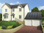 Thumbnail to rent in Ellwyn Terrace, Galashiels, Scottish Borders