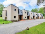 Thumbnail for sale in Tobias Green, Coombe Hill Road, East Grinstead, West Sussex
