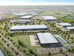 Thumbnail for sale in International Advanced Manufacturing Park, Washington Road, Sunderland, Tyne & Wear