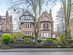 Thumbnail for sale in St. Peters Court, Alexandra Drive, Aigburth, Liverpool