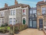 Thumbnail to rent in Beaconsfield Road, St. George, Bristol