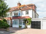 Thumbnail for sale in Braemore Road, Hove