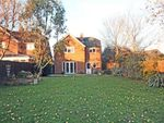 Thumbnail to rent in Enborne Gate, Newbury