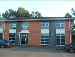 Thumbnail to rent in Suite 14, Paramount Business Park, Wilson Road, Huyton