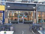 Thumbnail for sale in Port Talbot, Neath Port Talbot