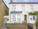 Thumbnail to rent in Jersey Villas, St. Margarets Road, London