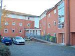 Thumbnail to rent in Percy Street, Preston
