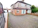 Thumbnail to rent in High Park Drive, Bradford